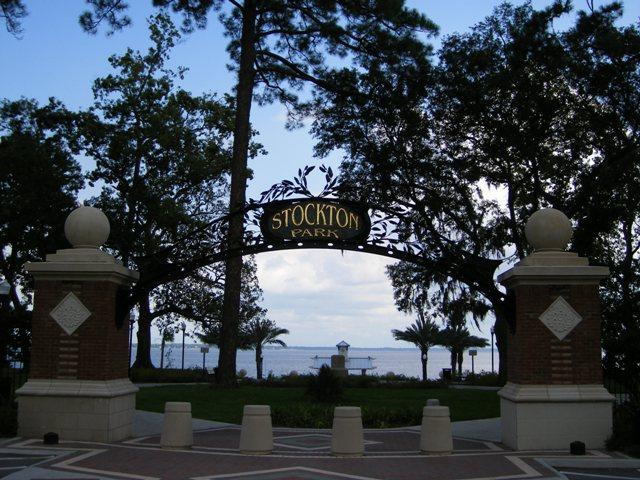 Flo Bliss, Jacksonville Homes Realtor - real estate agency  | Photo 4 of 5 | Address: 4194 San Juan Ave, Jacksonville, FL 32210, USA | Phone: (904) 463-1692