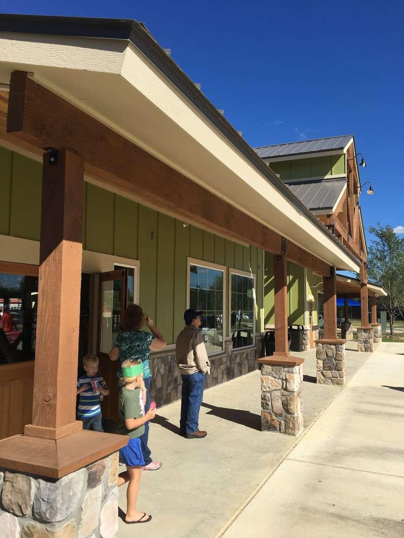 Gator Bayou Adventure Park - amusement park  | Photo 5 of 10 | Address: 23211 TX-242, New Caney, TX 77357, USA | Phone: (832) 509-1556