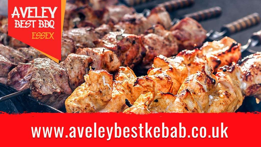Aveley Best Kebab Van - meal delivery    Photo 6 of 10   Address: The Top House, 14 Purfleet Rd, Aveley, South Ockendon RM15 4DL, UK   Phone: 01708 864443