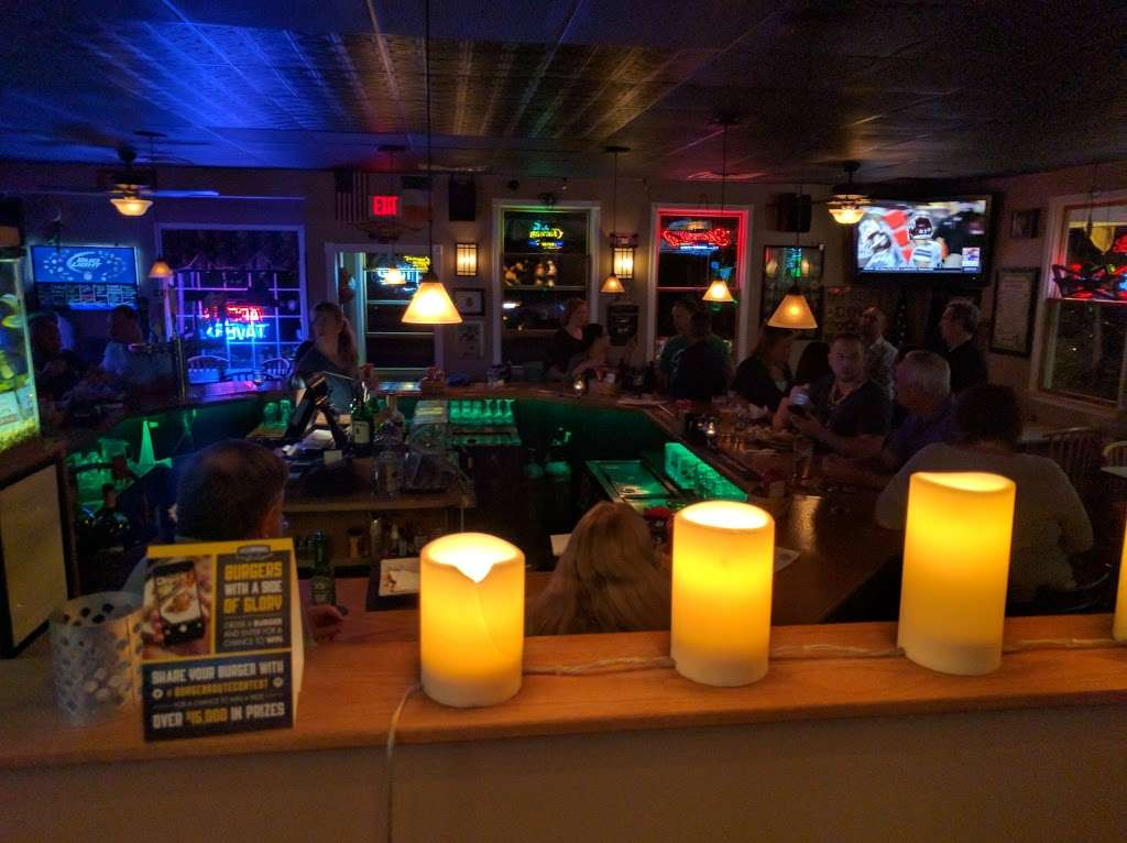 Aders Tavern - restaurant  | Photo 7 of 10 | Address: 1321 Florence Ave, Union Beach, NJ 07735, USA | Phone: (732) 888-1634