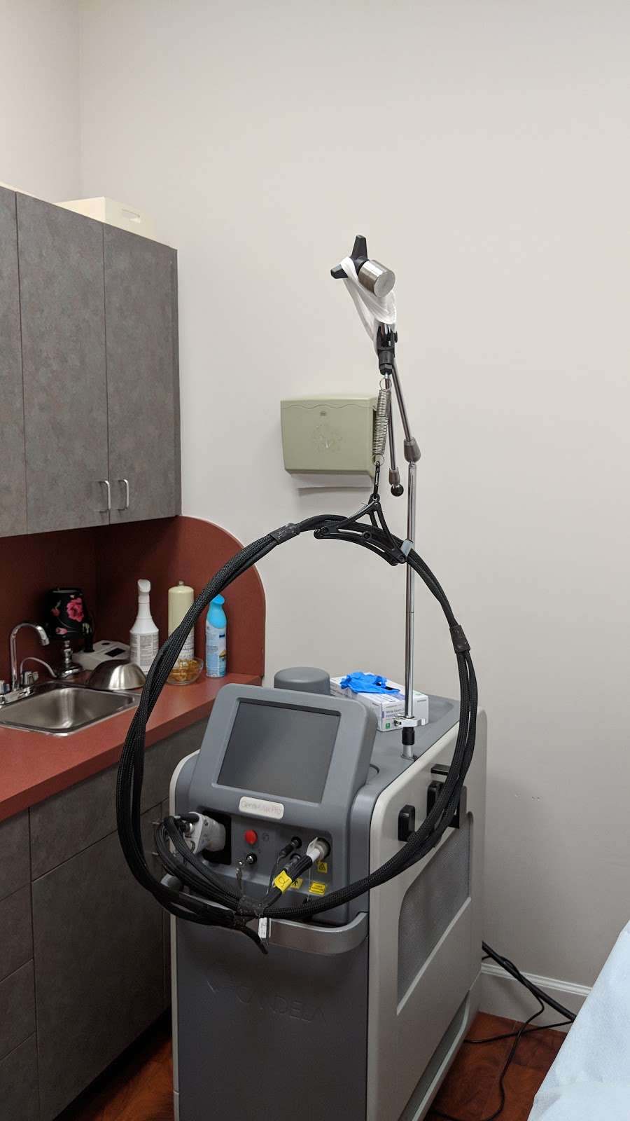 Forever Young MedSpa - hair care    Photo 6 of 10   Address: 8723 Stirling Rd, Cooper City, FL 33328, USA   Phone: (954) 613-2037