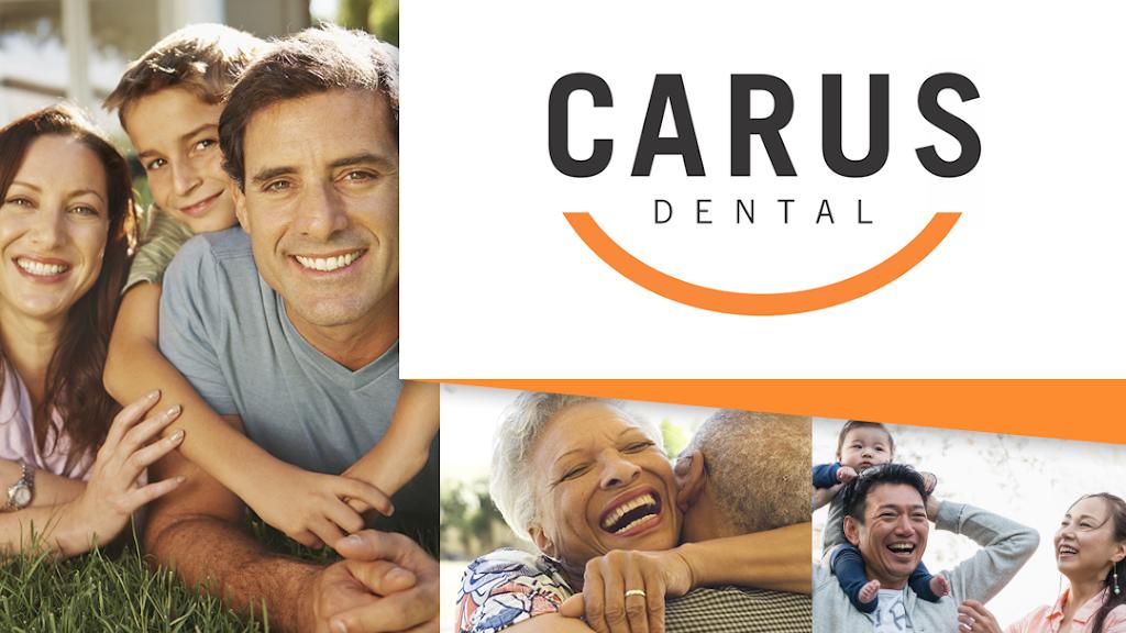 Candelaria V. Rodriguez, DDS - dentist  | Photo 1 of 2 | Address: 1221 W E Ben White Blvd Bldg A, Suite 203, Austin, TX 78704, USA | Phone: (512) 326-3998