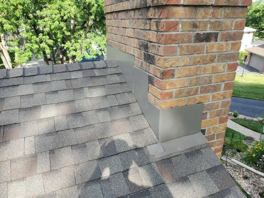 Nathan James Construction - roofing contractor    Photo 2 of 9   Address: 3517 Fairway Dr, Plattsmouth, NE 68048, USA   Phone: (402) 880-5005