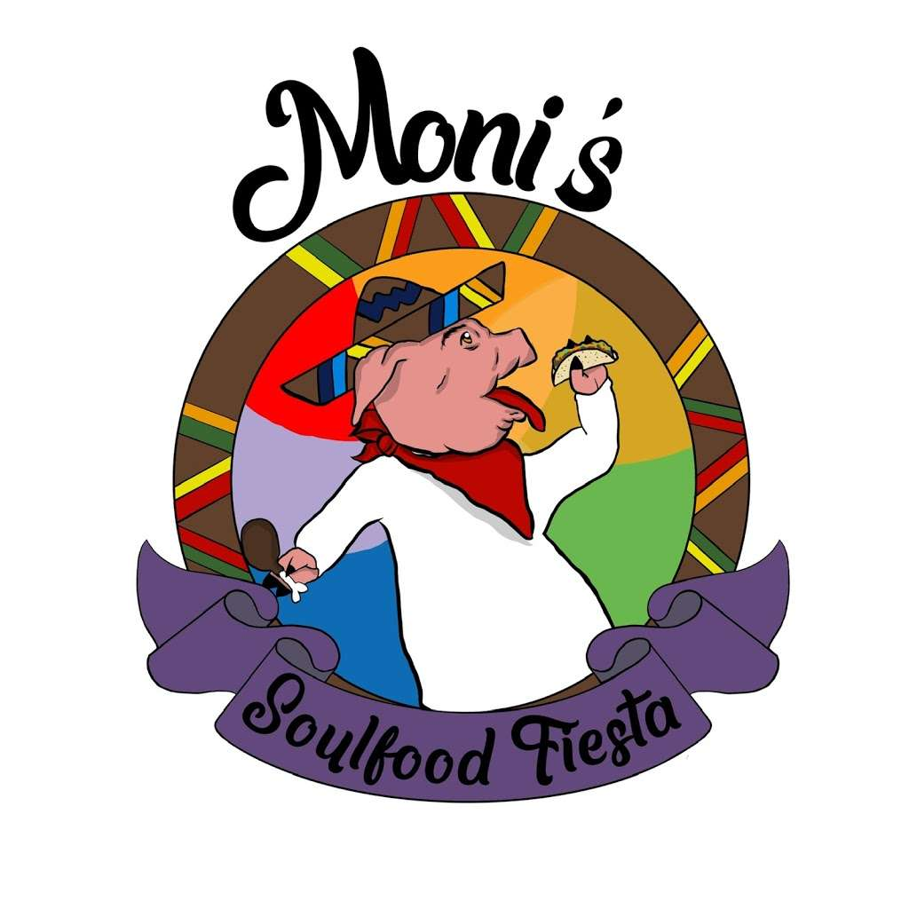 Monis Soulfood Fiesta - restaurant    Photo 2 of 7   Address: 850 Pappas Dr, DeKalb, IL 60115, USA   Phone: (815) 901-0797