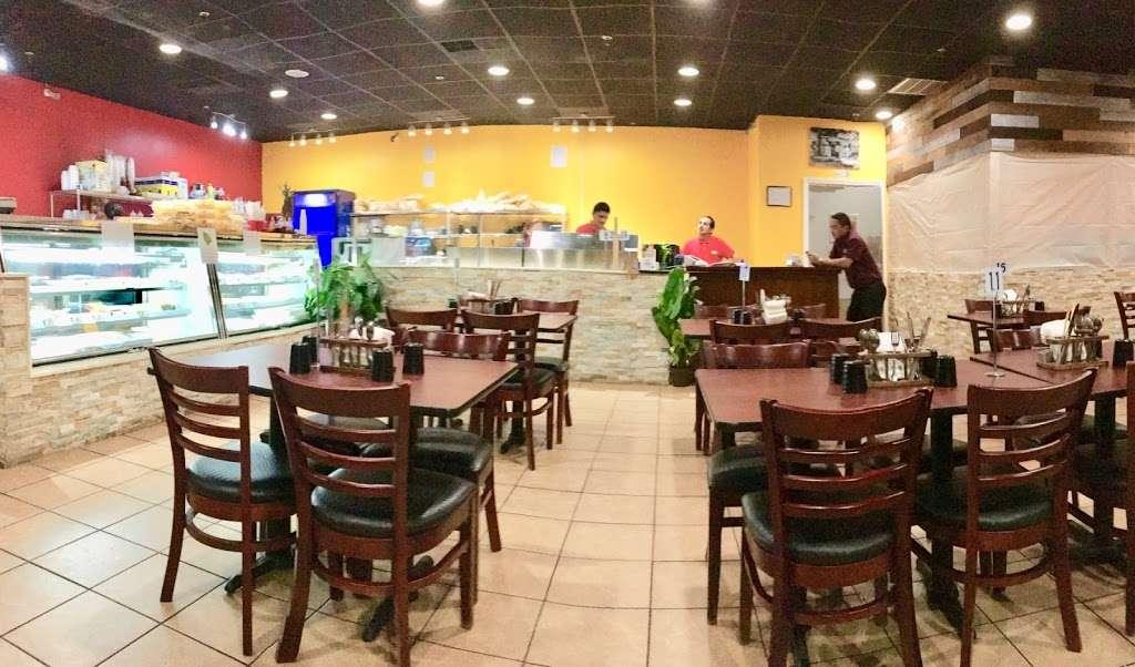 Honest Restaurant Parsippany 794 Rt 46 West Parsippany
