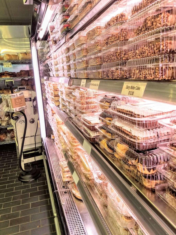 Shloimys Bake Shoppe - bakery  | Photo 5 of 10 | Address: 4712 16th Ave, Brooklyn, NY 11204, USA | Phone: (718) 854-1766