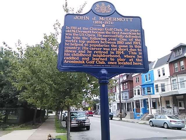 Kingsessing Library - library  | Photo 4 of 8 | Address: 1201 S 51st St, Philadelphia, PA 19143, USA | Phone: (215) 685-2690