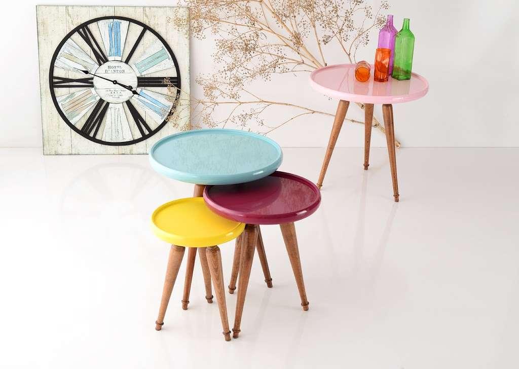 Home Designer Goods - furniture store  | Photo 9 of 10 | Address: 707 Commercial Ave, Carlstadt, NJ 07072, USA | Phone: (201) 755-7344