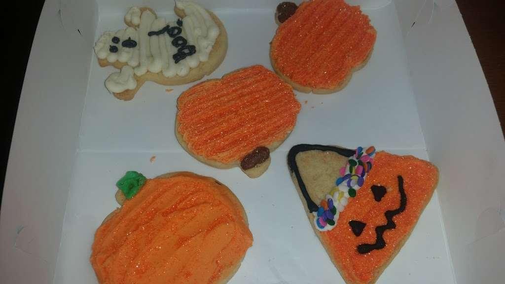Bake Sale Patti - bakery  | Photo 8 of 10 | Address: 14791 Pomerado Rd, Poway, CA 92064, USA | Phone: (858) 746-5000
