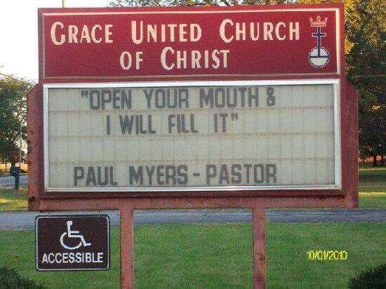 Grace United Church of Christ - church    Photo 1 of 1   Address: 22 Church St, Richland, PA 17087, USA   Phone: (717) 866-5946