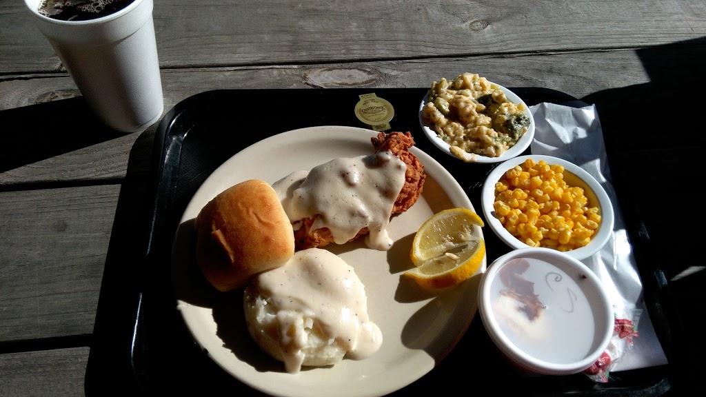 Lercys Diner West - restaurant    Photo 5 of 10   Address: 1419 N Main St, Mont Belvieu, TX 77520, USA   Phone: (281) 576-6975