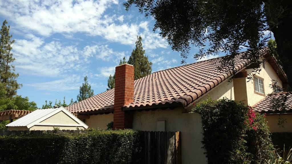 Weathermaster Roofing Services, Inc - roofing contractor    Photo 2 of 6   Address: 11965 Walnut Rd, Lakeside, CA 92040, USA   Phone: (619) 334-3022