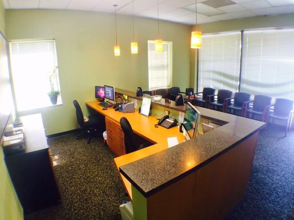 McDermott Orthodontics - dentist    Photo 6 of 7   Address: 4137 N Hwy 67, Florissant, MO 63034, USA   Phone: (314) 831-9399