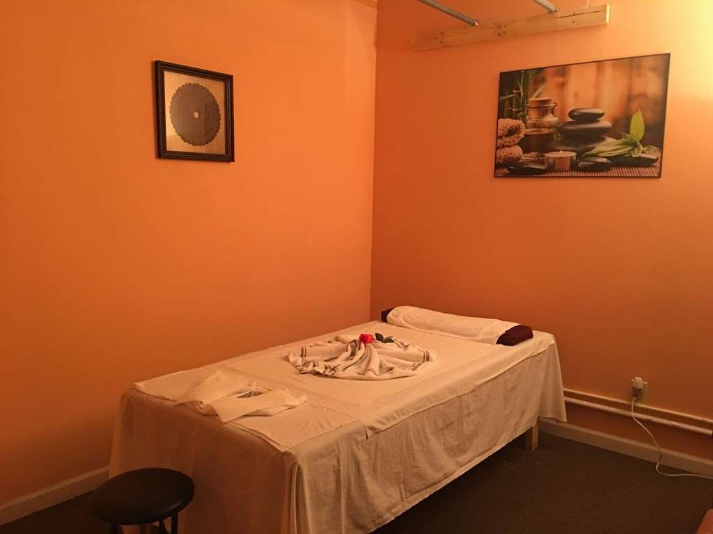 foot massage - spa  | Photo 1 of 3 | Address: 12534 Bellaire Blvd, Houston, TX 77072, USA | Phone: (713) 351-9254