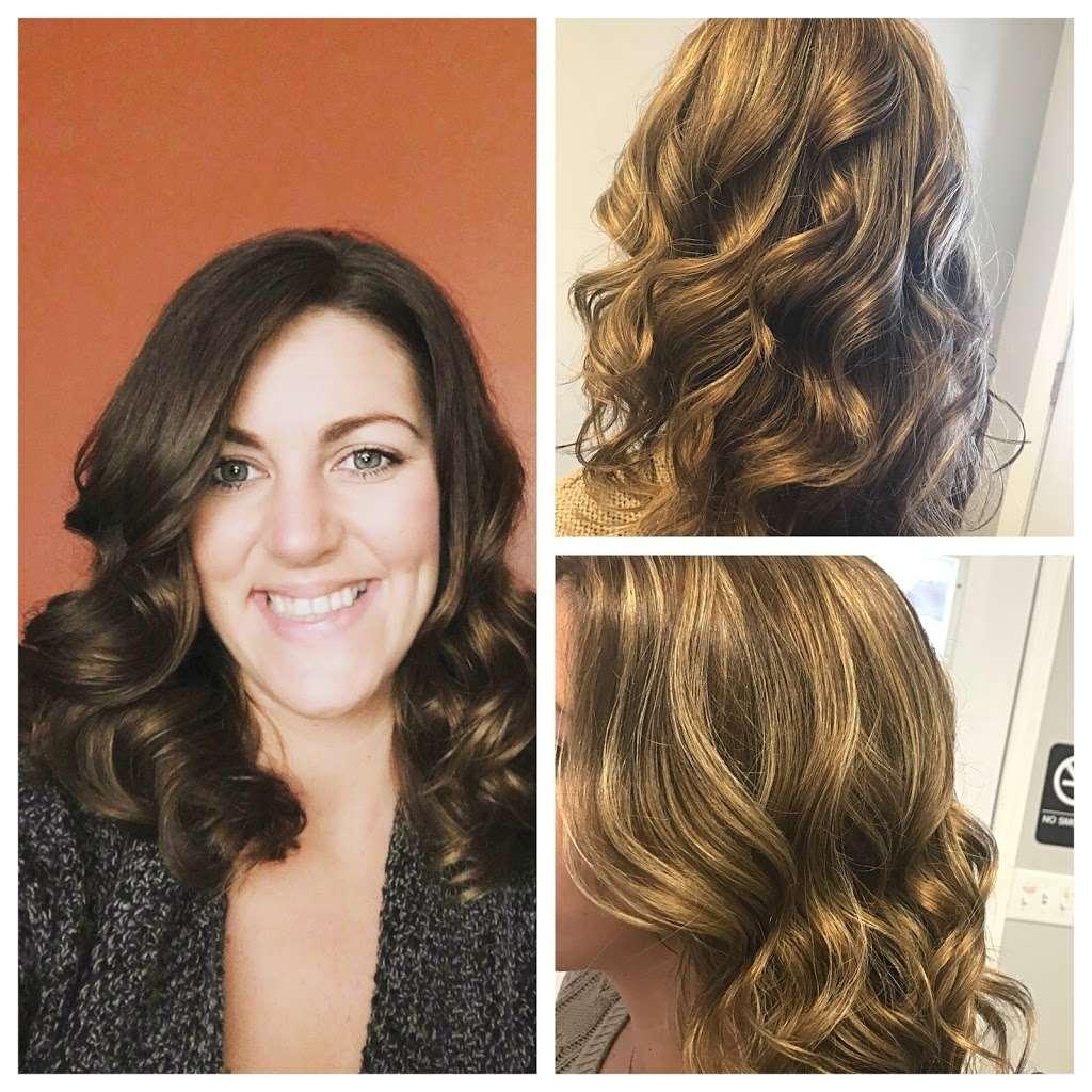 Color Me Beautiful Salon - hair care  | Photo 10 of 10 | Address: 517 Main St, Duryea, PA 18642, USA | Phone: (570) 471-7631