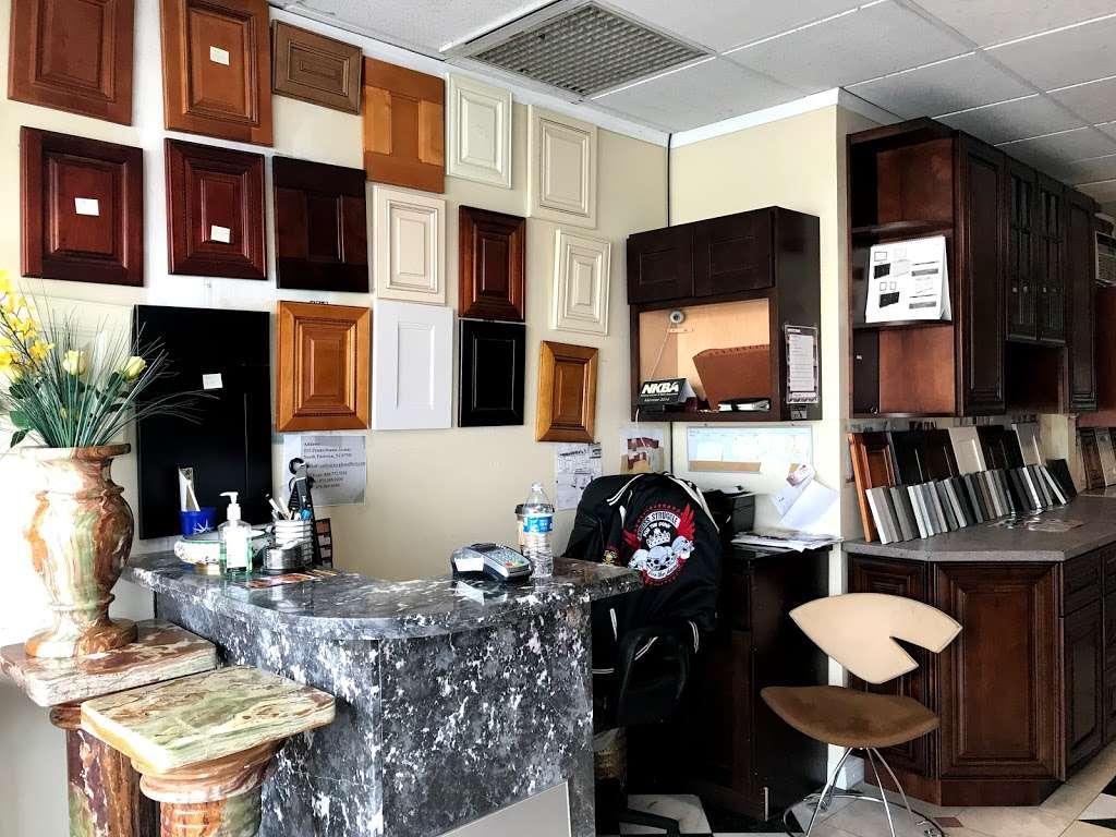 stoneworks MJ Inc. - furniture store  | Photo 1 of 10 | Address: 7602 tonnelle ave apt 1 showroom, 7602 76th Street, North Bergen, NJ 07047, USA | Phone: (201) 758-5290