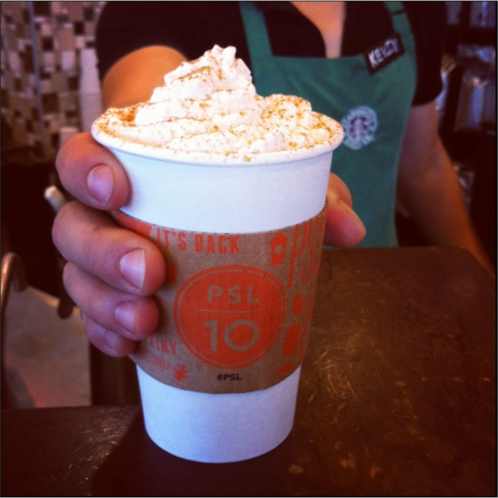 Starbucks - cafe  | Photo 6 of 8 | Address: 194 Commercial Blvd, Tecumseh, ON N9K 1G5, Canada | Phone: (519) 735-5110