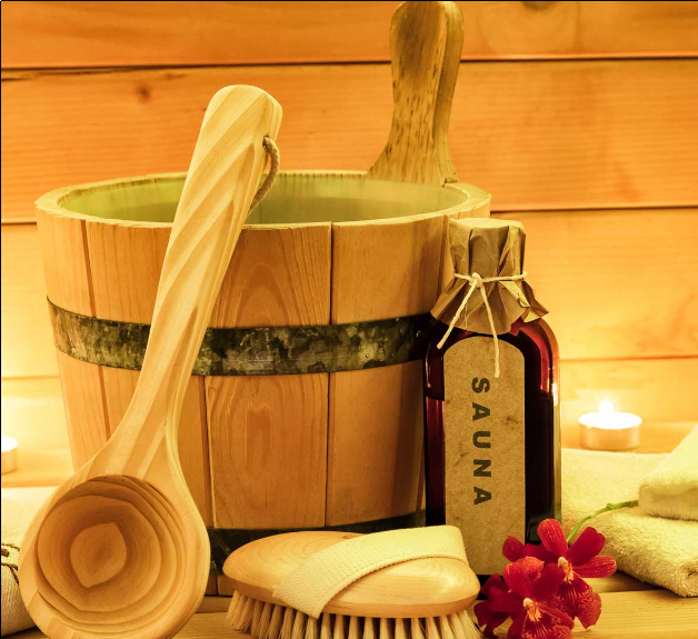 Lavender Massage Spa - spa  | Photo 4 of 5 | Address: 1529 E Interstate 30 #101, Garland, TX 75043, USA | Phone: (469) 814-9282
