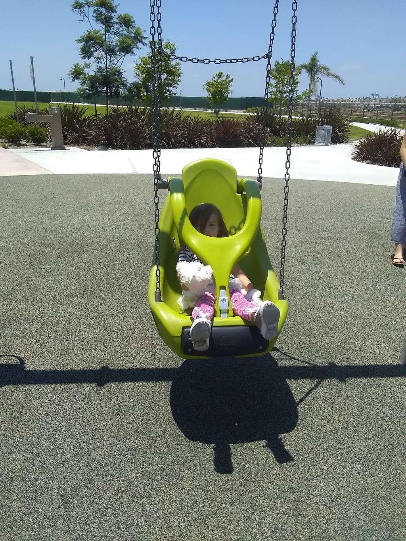 Montecito Park - park  | Photo 4 of 10 | Address: 16 1501 Santa Diana Rd, Chula Vista, CA 91913, USA | Phone: (619) 397-6000