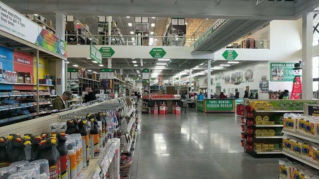 Menards - hardware store  | Photo 2 of 10 | Address: 7701 Nicollet Ave, Richfield, MN 55423, USA | Phone: (612) 798-0508