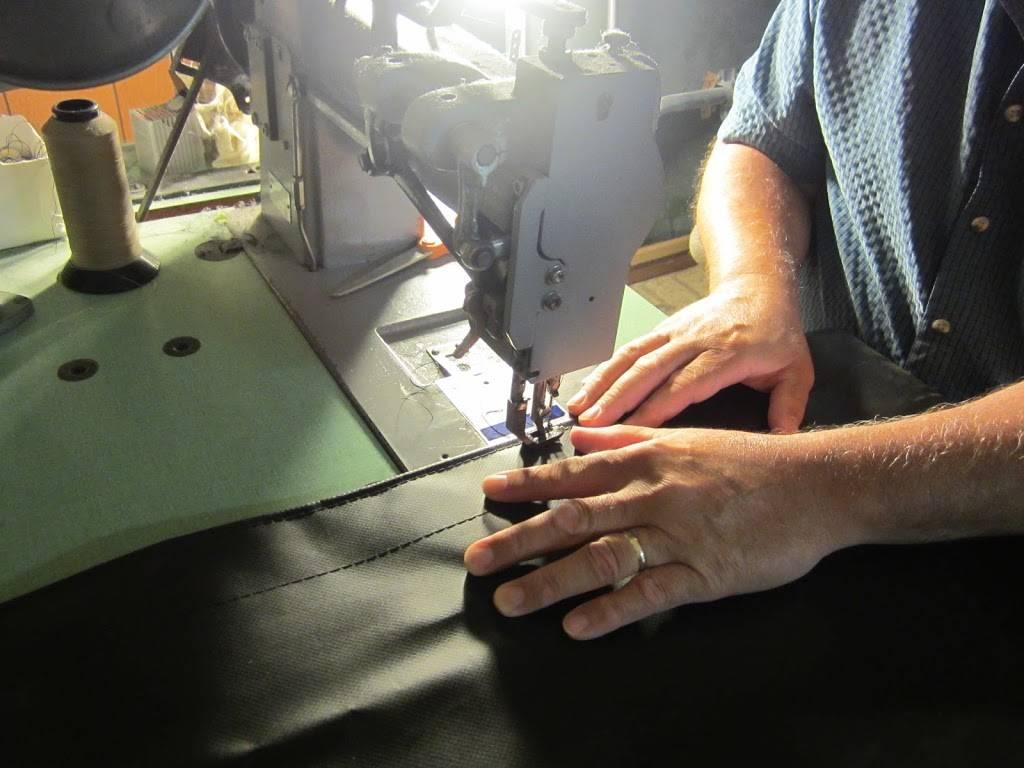6535 Industries, Inc. - car repair  | Photo 3 of 5 | Address: 15603 N Eden Dr, Eden Prairie, MN 55346, USA | Phone: (952) 210-0289