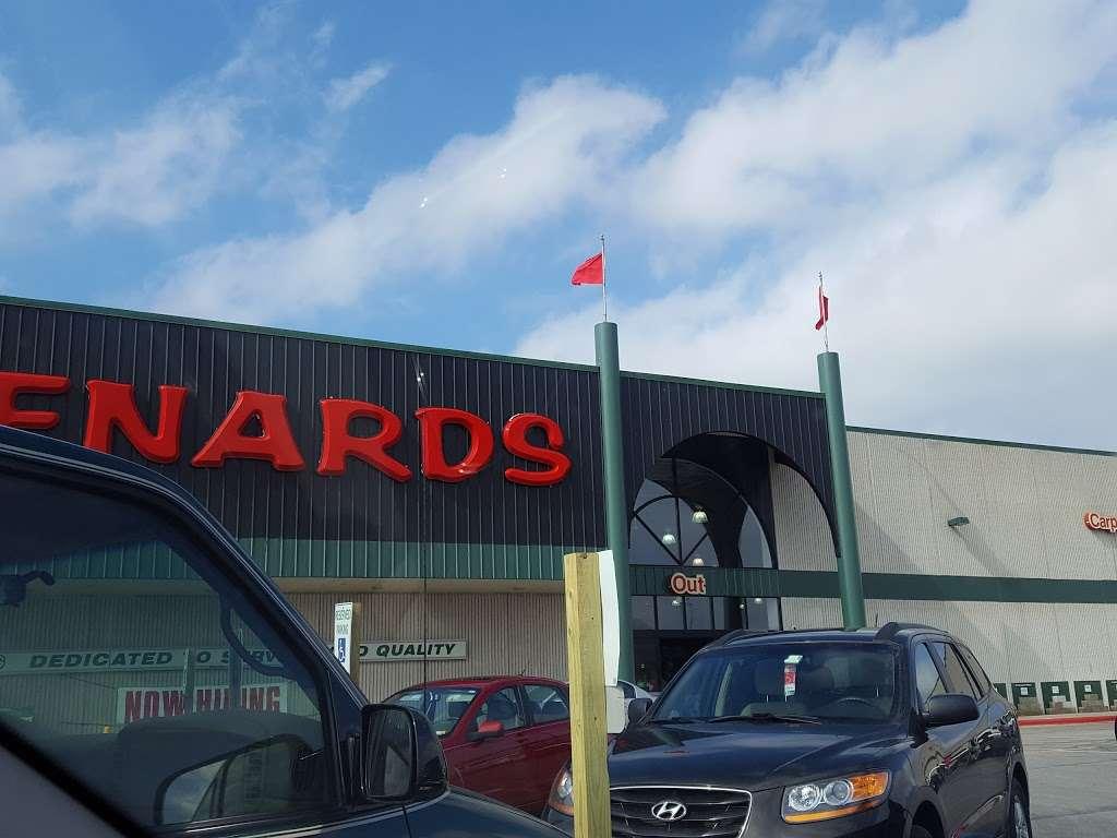 Menards - hardware store    Photo 6 of 10   Address: 1400 US-12, Fox Lake, IL 60020, USA   Phone: (847) 973-3050