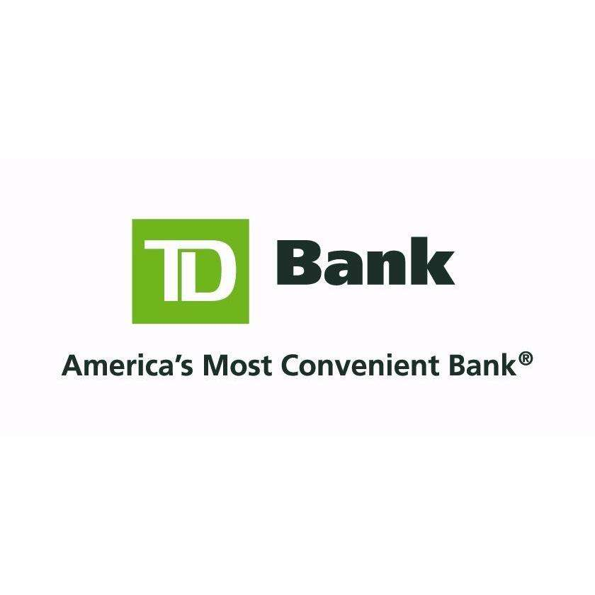 TD Bank - bank  | Photo 1 of 1 | Address: 733 Palisade Ave, Cliffside Park, NJ 07010, USA | Phone: (201) 313-5217