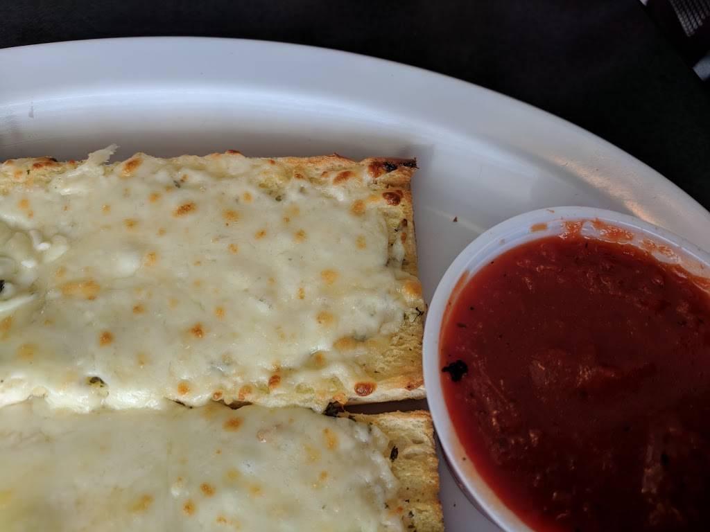 Mancinos Pizza & Grinders - restaurant    Photo 2 of 10   Address: 7200 Lewis Ave # B1, Temperance, MI 48182, USA   Phone: (734) 847-5000