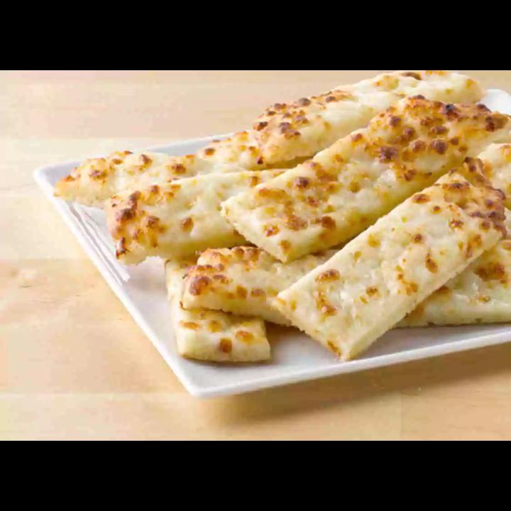 Papa Johns Pizza - restaurant  | Photo 9 of 10 | Address: 9844 National Blvd, Los Angeles, CA 90034, USA | Phone: (310) 815-9966