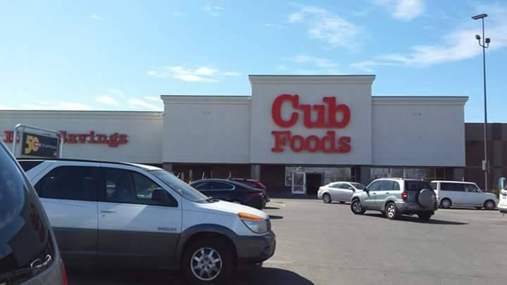 Cub - atm  | Photo 10 of 10 | Address: 3245 County Rd 10, Brooklyn Center, MN 55429, USA | Phone: (763) 560-0158