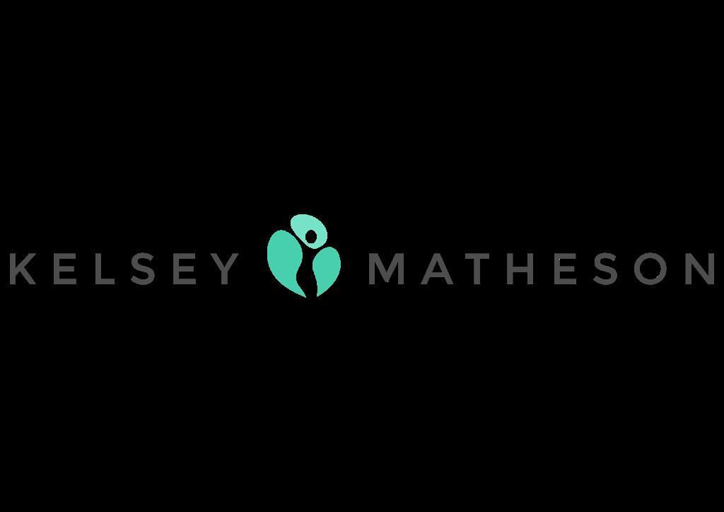 Kelsey Matheson - health  | Photo 9 of 10 | Address: 320 7th Ave #161, Brooklyn, NY 11215, USA | Phone: (917) 909-1530