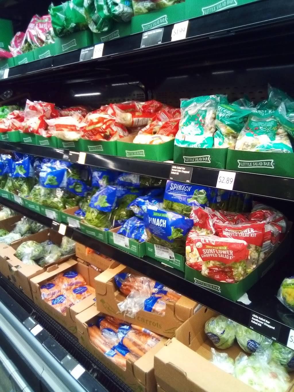 ALDI - supermarket  | Photo 5 of 7 | Address: 5631 Baum Blvd, Pittsburgh, PA 15206, USA | Phone: (855) 955-2534