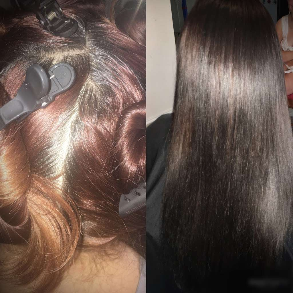 Erika Passey - hair care  | Photo 4 of 10 | Address: San Antonio, TX 78258, USA | Phone: (719) 453-3949