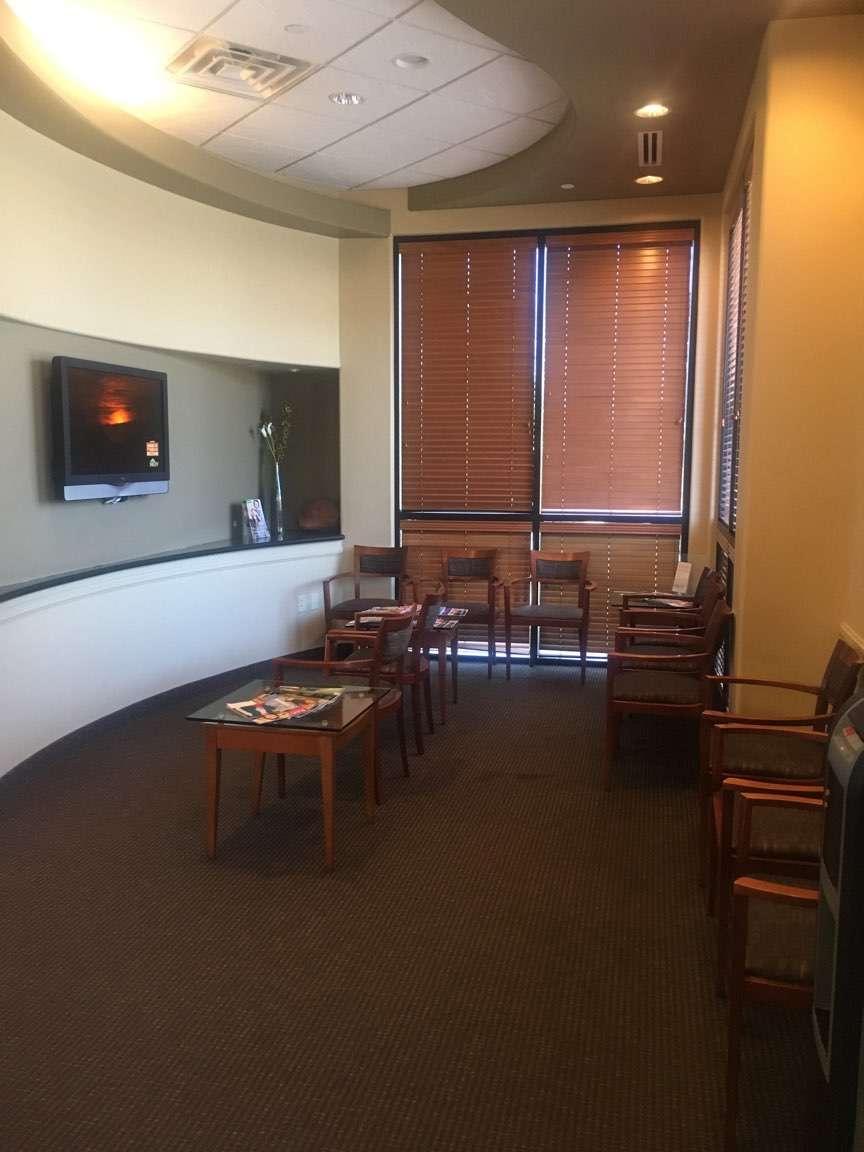 Valley Endodontics & Oral Surgery - dentist  | Photo 6 of 7 | Address: 5000, 20100 N 51st Ave C310, Glendale, AZ 85308, USA | Phone: (623) 572-4300