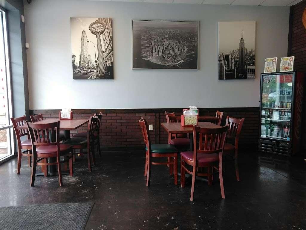 Marco Polos Pizza - restaurant  | Photo 5 of 10 | Address: 3364 Canoe Creek Rd, St Cloud, FL 34772, USA | Phone: (407) 593-2812