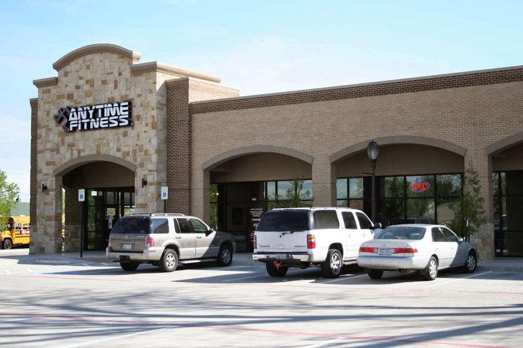 Oak Park Village - shopping mall  | Photo 2 of 6 | Address: 2380 Firewheel Pkwy, Garland, TX 75040, USA | Phone: (972) 898-8884