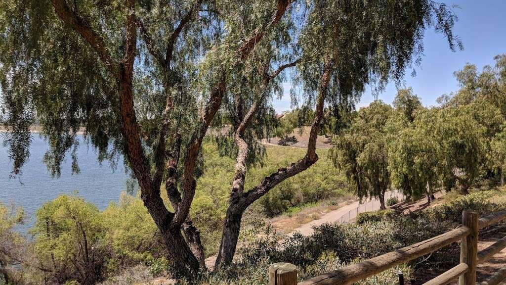 Wandering Trails Park - park  | Photo 5 of 10 | Address: Mission Viejo, CA 92692, USA