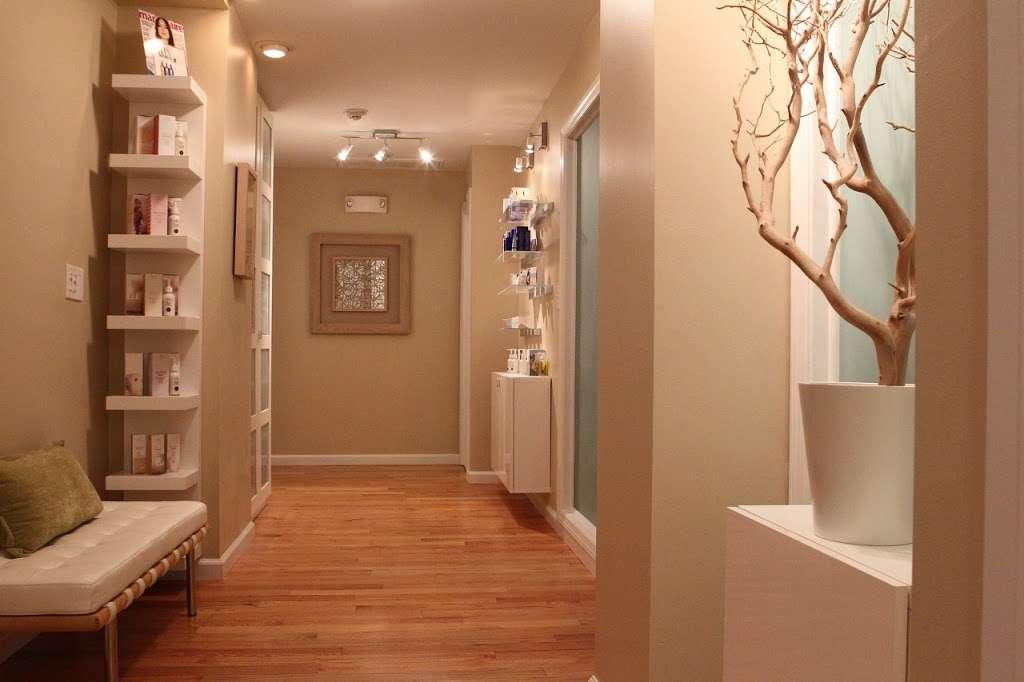 Gift Salon & Spa - hair care  | Photo 10 of 10 | Address: 64 Notch Rd, Woodland Park, NJ 07424, USA | Phone: (973) 807-2219