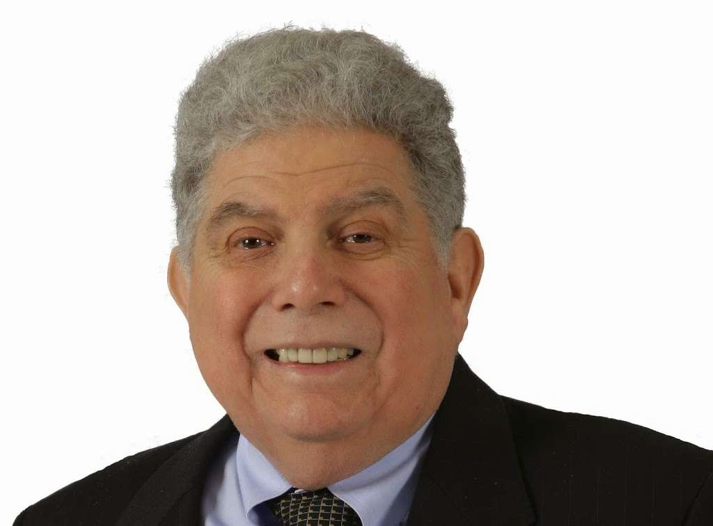 Rothman Frederic R MD - doctor  | Photo 1 of 1 | Address: 347 Mt Pleasant Ave, West Orange, NJ 07052, USA | Phone: (973) 571-2121