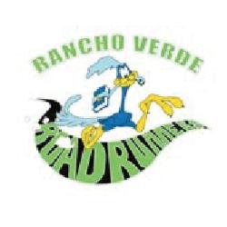 Rancho Verde Elementary School - school  | Photo 2 of 2 | Address: 14334 Pioneer Rd, Apple Valley, CA 92307, USA | Phone: (760) 247-2663