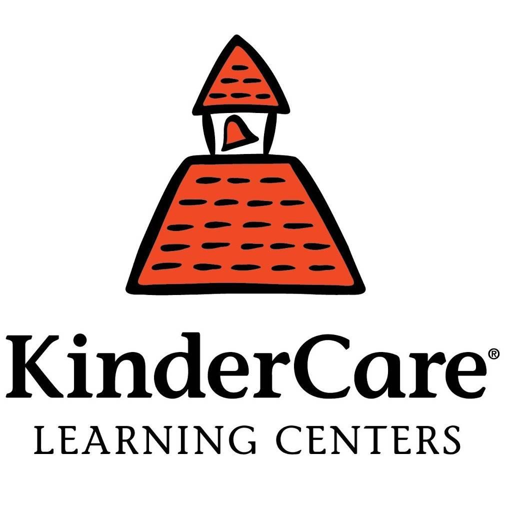 Taylor Road KinderCare - school  | Photo 8 of 8 | Address: 8295 Taylor Rd SW, Reynoldsburg, OH 43068, USA | Phone: (614) 868-5267