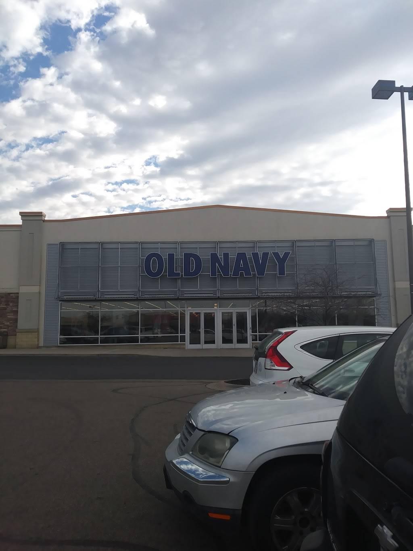 Old Navy - clothing store  | Photo 1 of 8 | Address: 3687 Stone Creek Blvd, Cincinnati, OH 45251, USA | Phone: (513) 245-0286