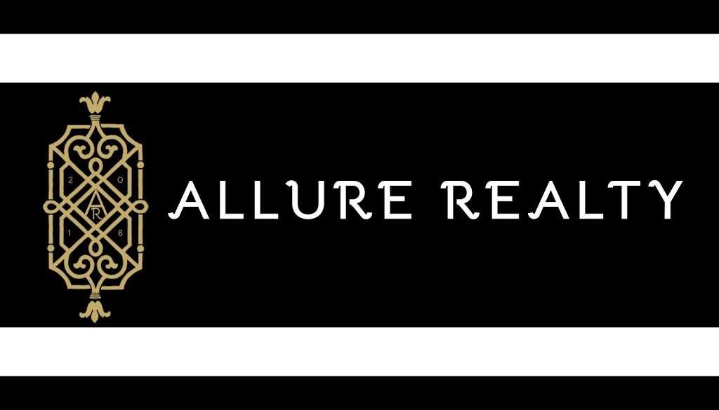 Allure Realty Inc - real estate agency  | Photo 4 of 4 | Address: 930 Newark Ave, Jersey City, NJ 07306, USA | Phone: (201) 420-4200