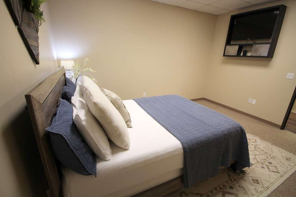 Lakeside Sleep Center - health    Photo 10 of 10   Address: 3000 W Davis St Suite 2, Conroe, TX 77304, USA   Phone: (936) 582-1112