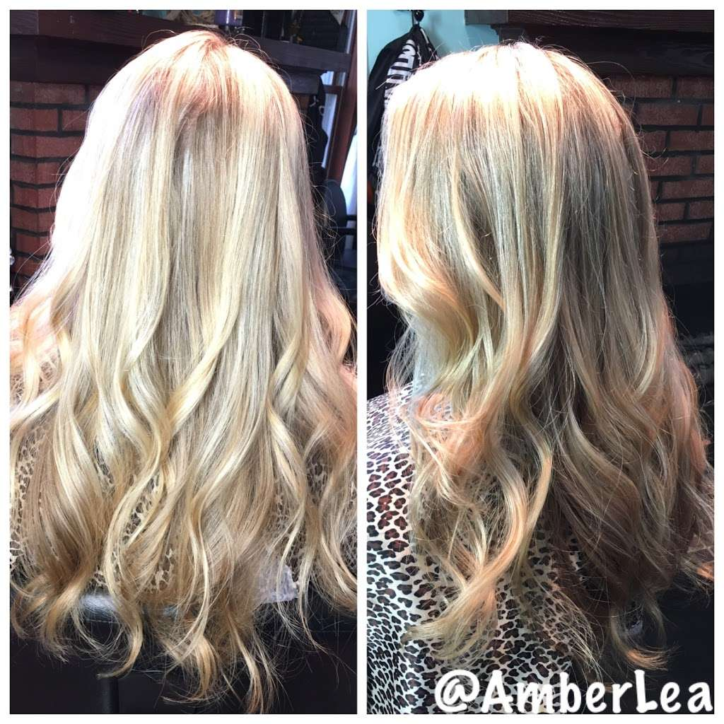 House of Hair - hair care  | Photo 7 of 8 | Address: 313 N 5th St, St. Charles, IL 60174, USA | Phone: (630) 675-6025