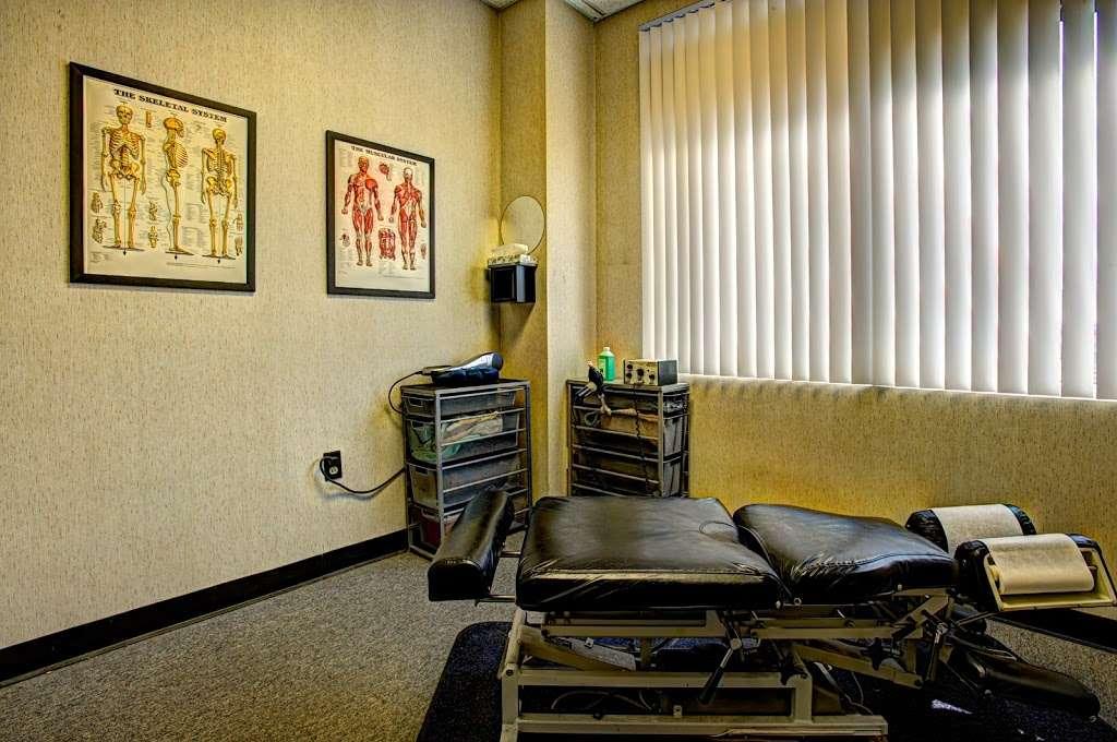 Heller Wellness Center - health  | Photo 4 of 10 | Address: 519 River Rd, Edgewater, NJ 07020, USA | Phone: (201) 606-6006