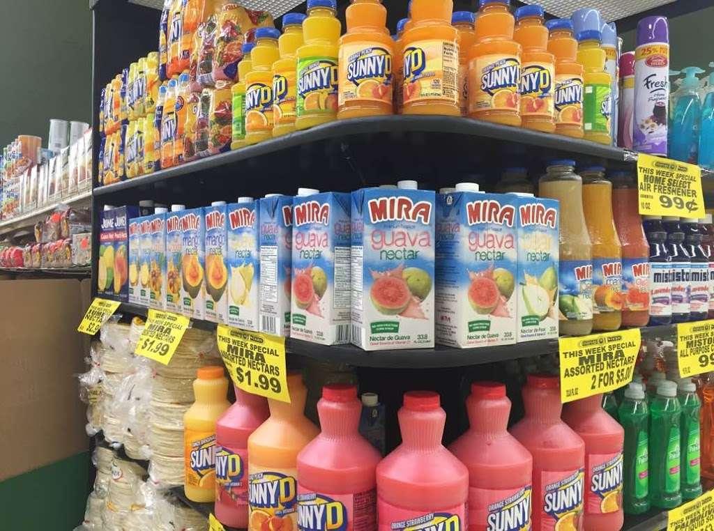 Compare Foods Supermarket - supermarket    Photo 2 of 10   Address: 1470 Westchester Ave, Bronx, NY 10472, USA   Phone: (718) 893-1277