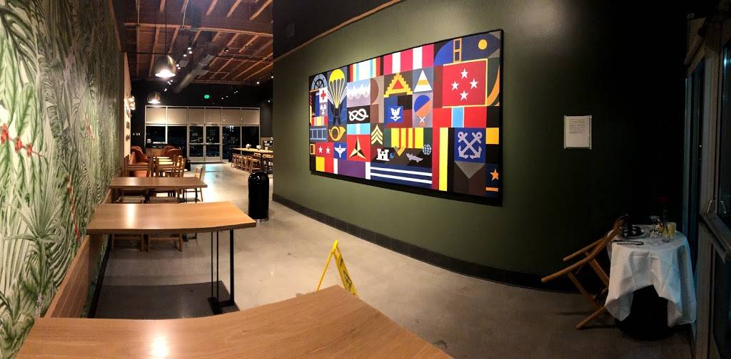 Starbucks - cafe  | Photo 1 of 8 | Address: 22420 Van Buren Boulevard Suite #100, Riverside, CA 92518, USA | Phone: (951) 330-7996