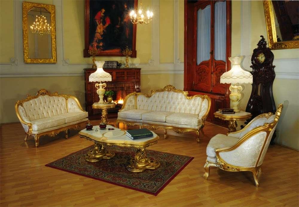 French Furniture Orlando, LLC - furniture store  | Photo 5 of 10 | Address: 901 Central Florida Parkway Unit A6, Orlando, FL 32824, USA | Phone: (407) 270-1111