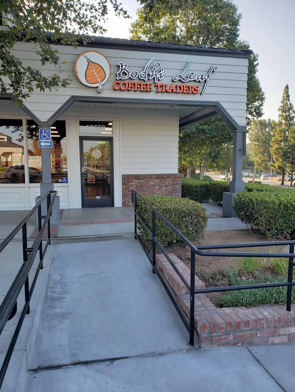 Bodhi Leaf Coffee Traders - cafe  | Photo 9 of 9 | Address: 18659 Yorba Linda Blvd, Yorba Linda, CA 92886, USA | Phone: (714) 785-2986